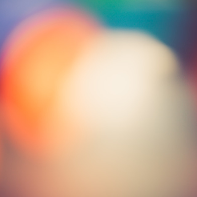 """Awesome blur abstract and solid colorful wallpaper."" stock image"