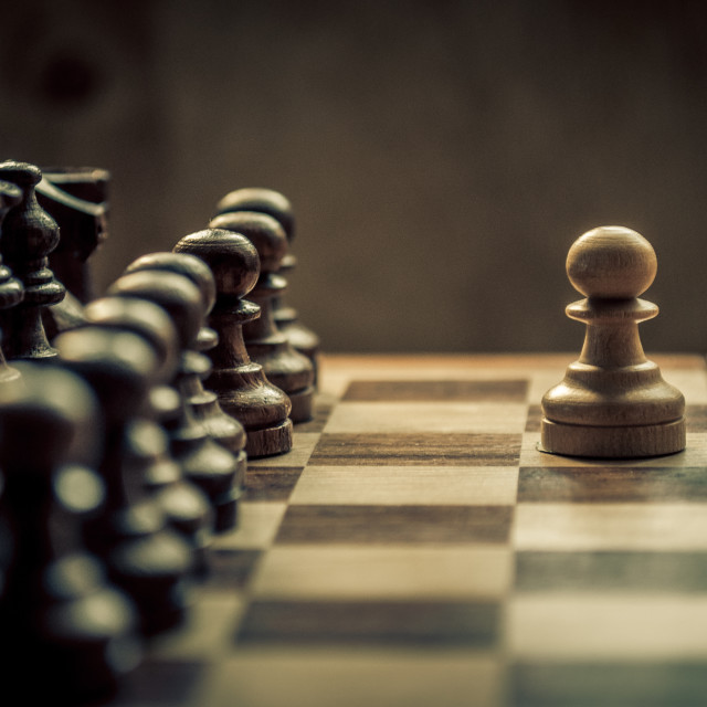 """""""chess game"""" stock image"""