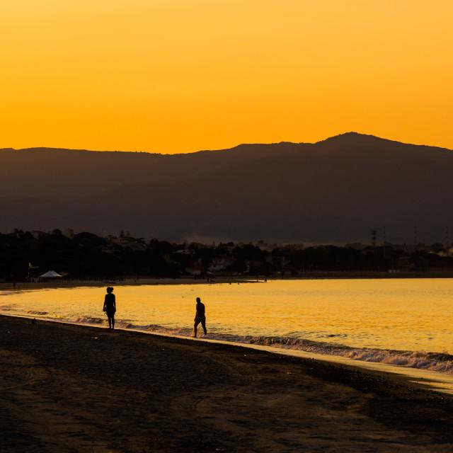 """""""sunrise morning"""" stock image"""