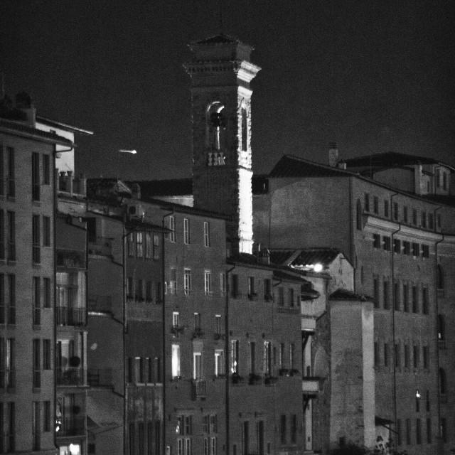 """Arno"" stock image"