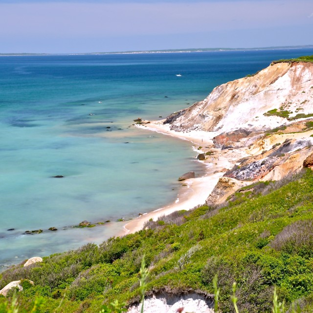 """""""serene ocean"""" stock image"""