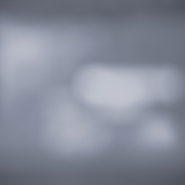 """""""Abstract and Solid Color Wallpaper."""" stock image"""