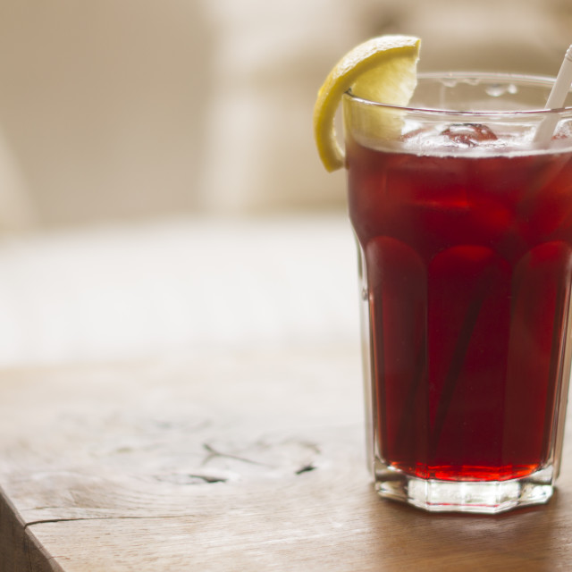 """""""cocktail"""" stock image"""