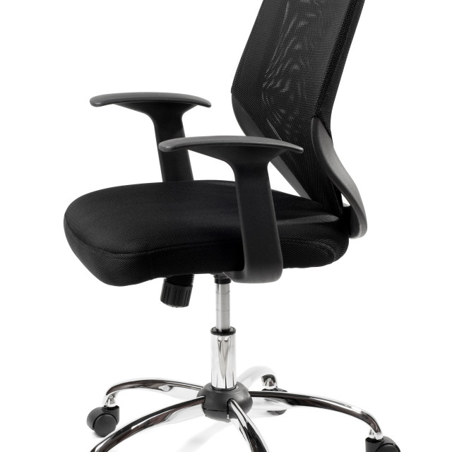 """""""office chair"""" stock image"""