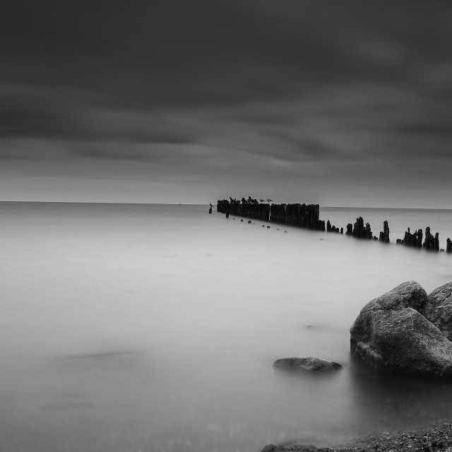 """baltic sea"" stock image"