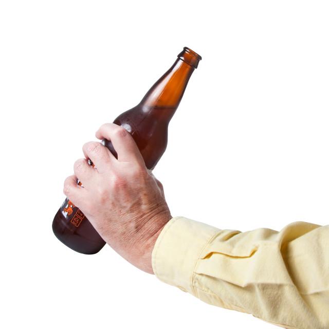 analno-butilka-ruka-bita