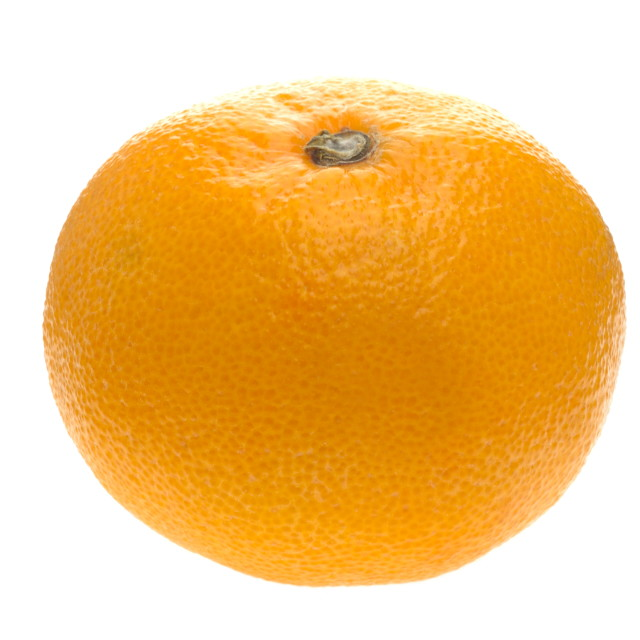"""tangerine"" stock image"