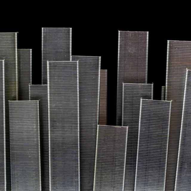 """City Skyline"" stock image"