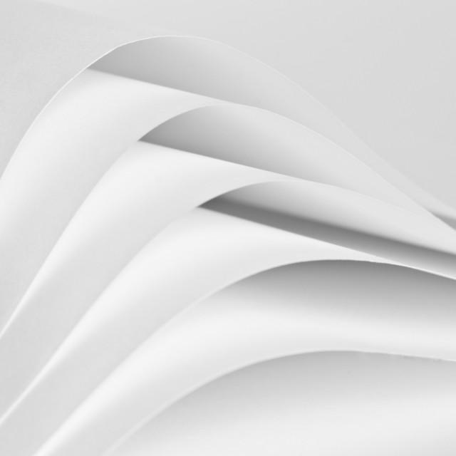 """Paper"" stock image"