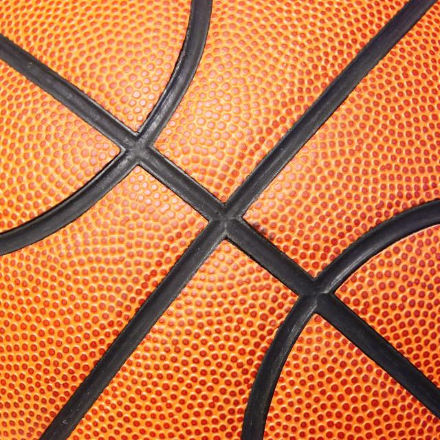 """""""basketball background"""" stock image"""