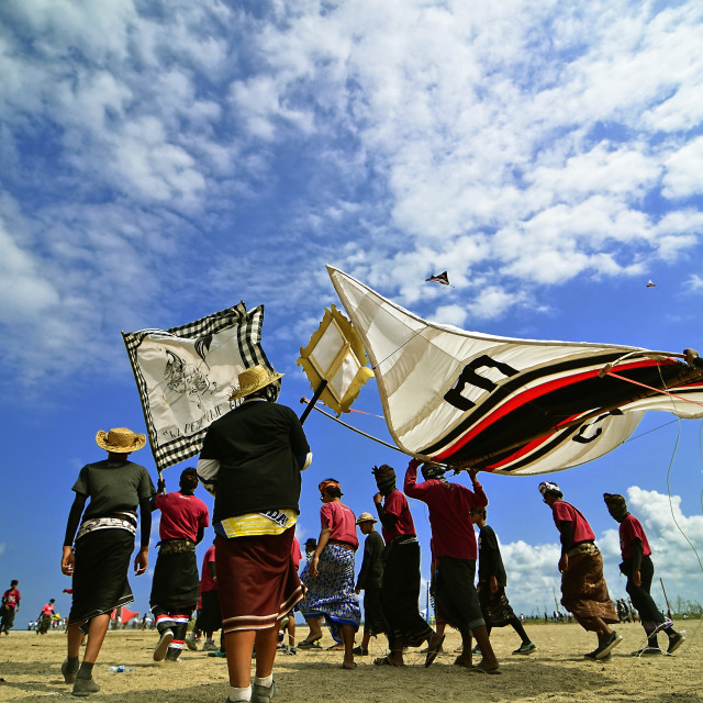 """kite festival"" stock image"