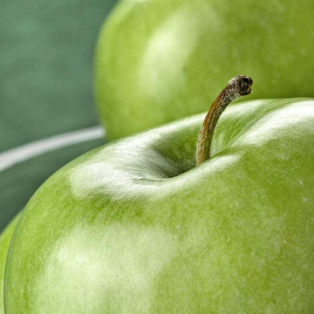 после цвет зеленого яблока фото ближайшее время детей