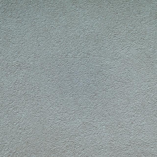 """""""Facade texture"""" stock image"""