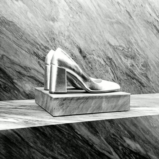 """Cinderella 2015"" stock image"