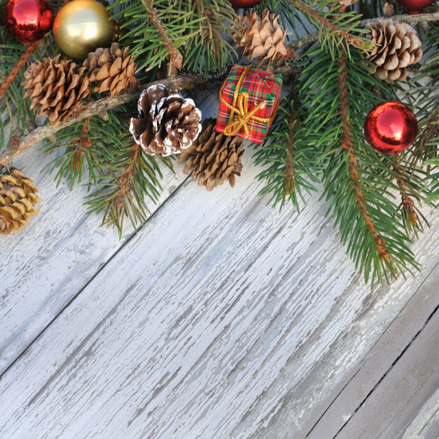 """christmas decoration"" stock image"