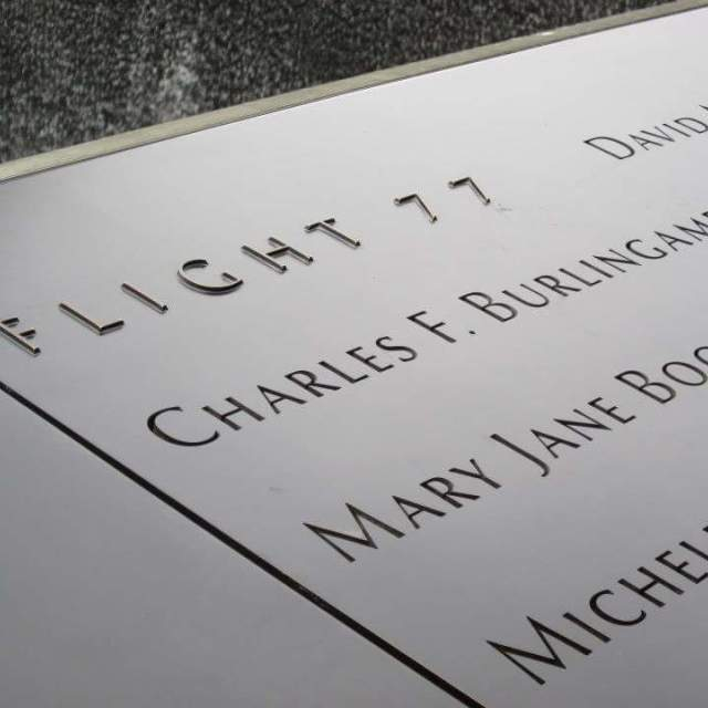 """flight 77"" stock image"