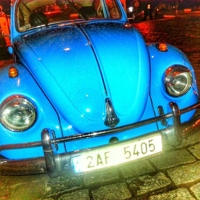 """Car"" stock image"