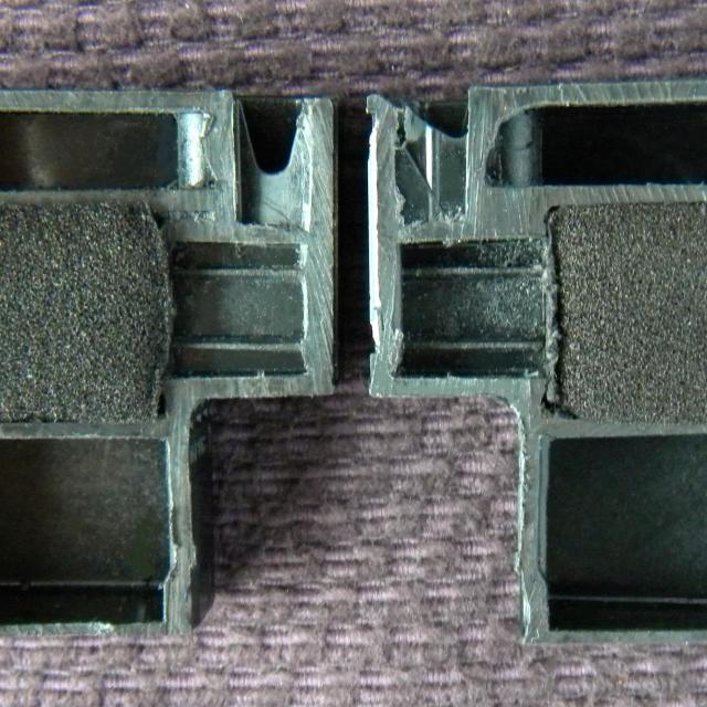 """""""Printer cartridge"""" stock image"""