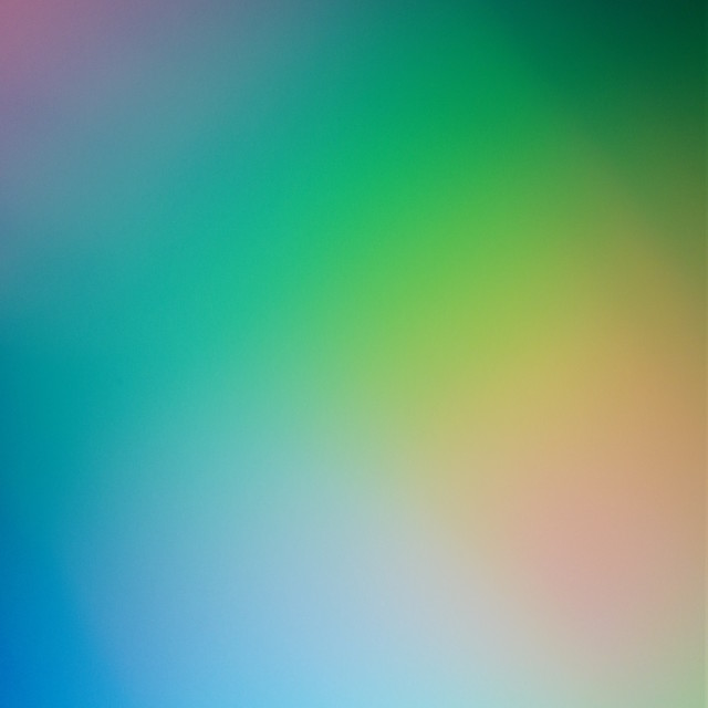 """Funky, Colourful Pastel Background"" stock image"