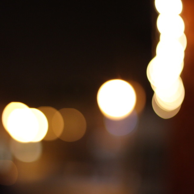 """bokeh lighting"" stock image"