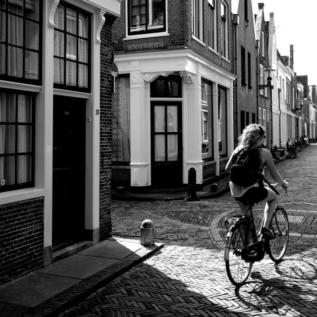 """""""Netherlands"""" stock image"""