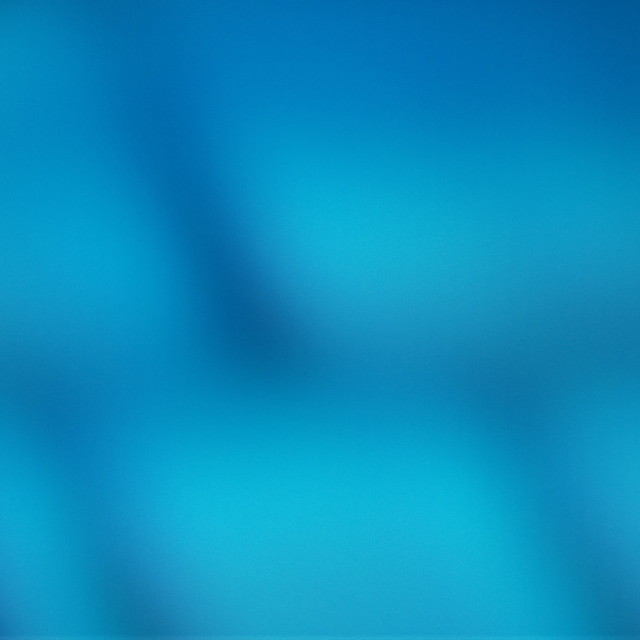 """Squared Blue Technology Abstract"" stock image"