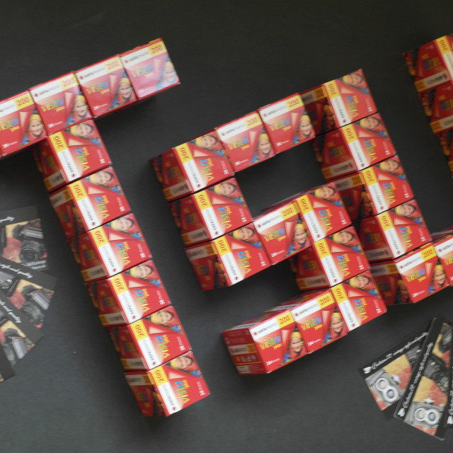 """""""Tsu"""" stock image"""