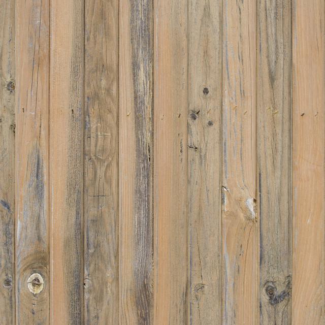 """Wood planks texture"" stock image"