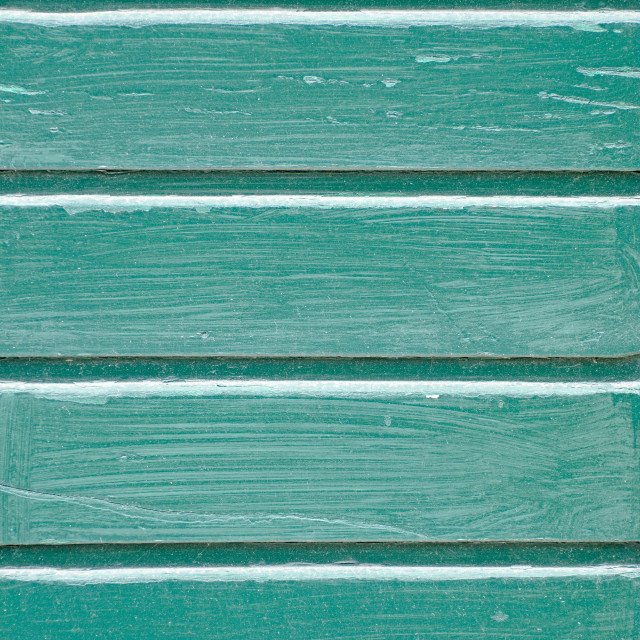 """""""Tileable wood texture"""" stock image"""