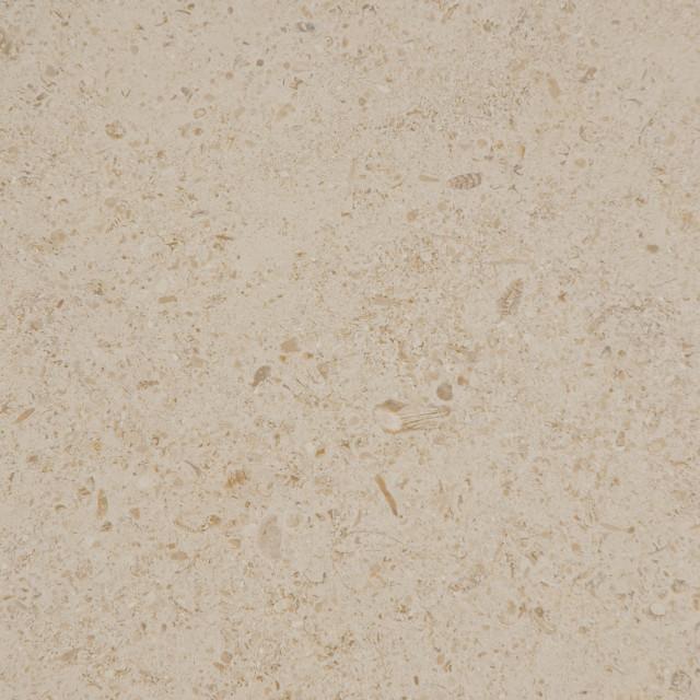 """Marble stone texture"" stock image"