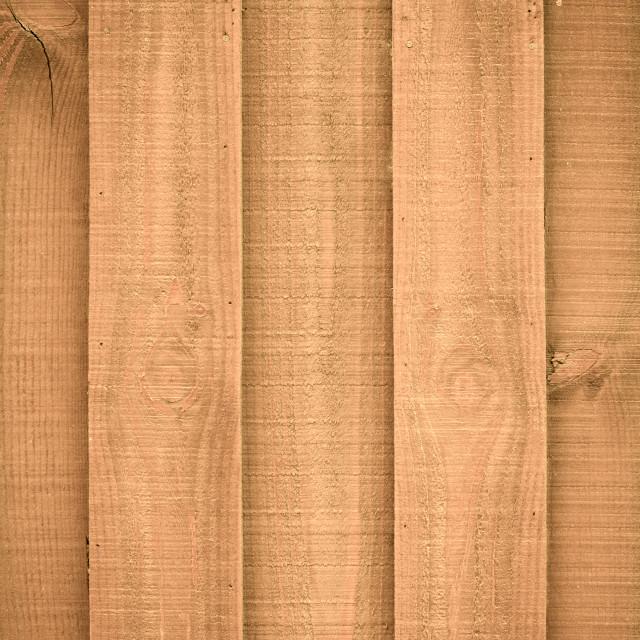 """Tileable dark wood texture"" stock image"