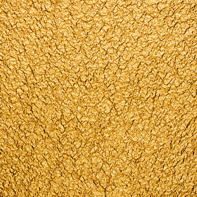 """Luxury golden texture."" stock image"