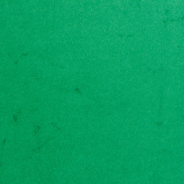 """""""Green paper or plaster texture"""" stock image"""