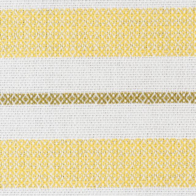 """""""white green stripy textile"""" stock image"""