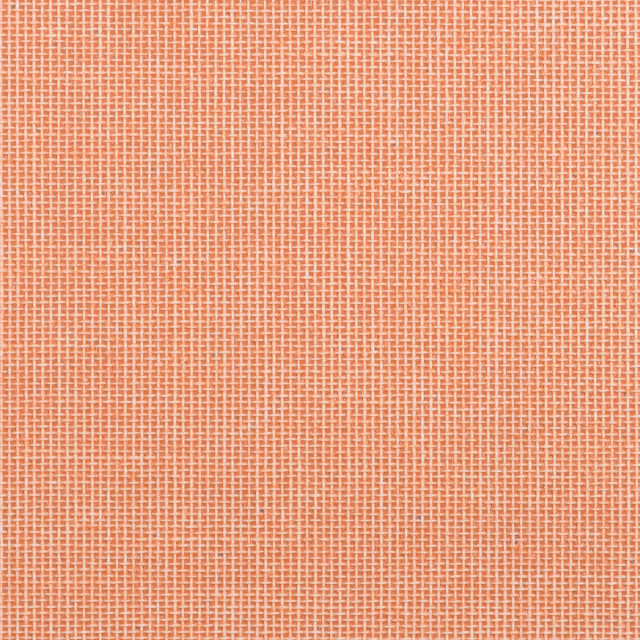 """Orange fabric texture"" stock image"