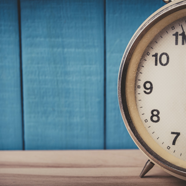 """""""Time..."""" stock image"""
