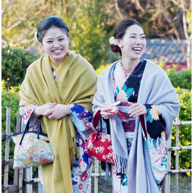 """Kyoto 2"" stock image"