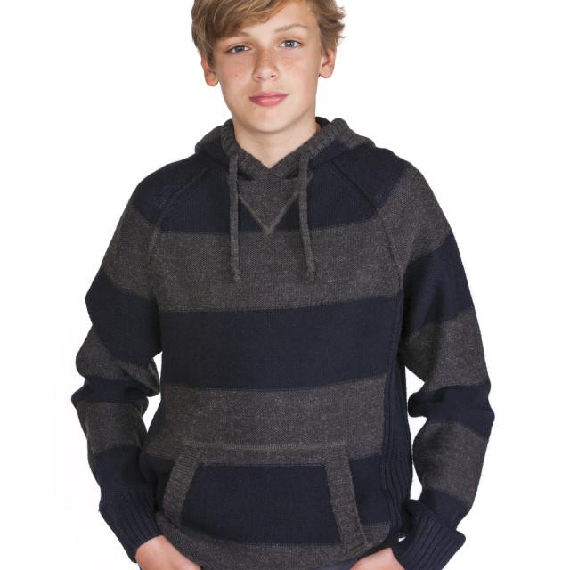 """Male Boy child Teenager"" stock image"