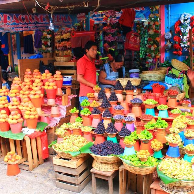 """market stall"" stock image"