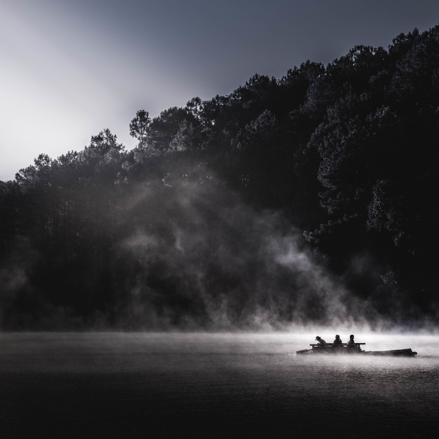 """Pang Ung 