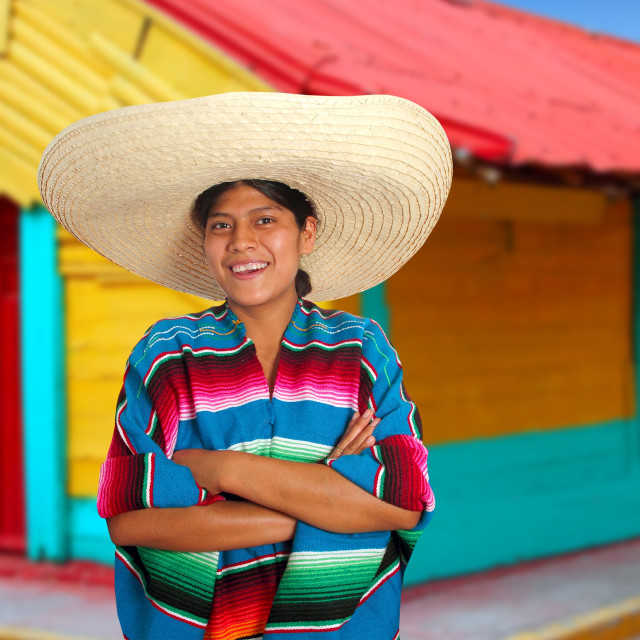 New report breaks down POVerty levels among latinos