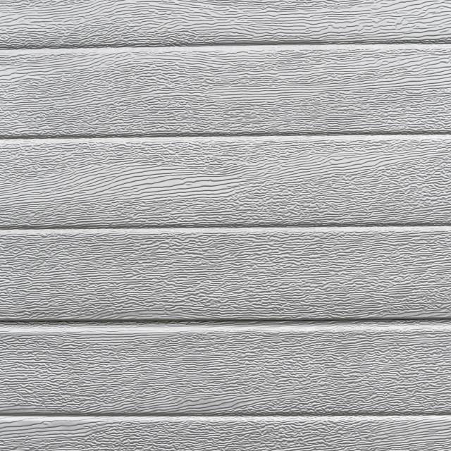 """""""Plastic imitation wood on white background"""" stock image"""