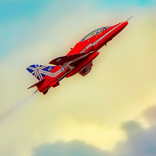 """red arrow"" stock image"
