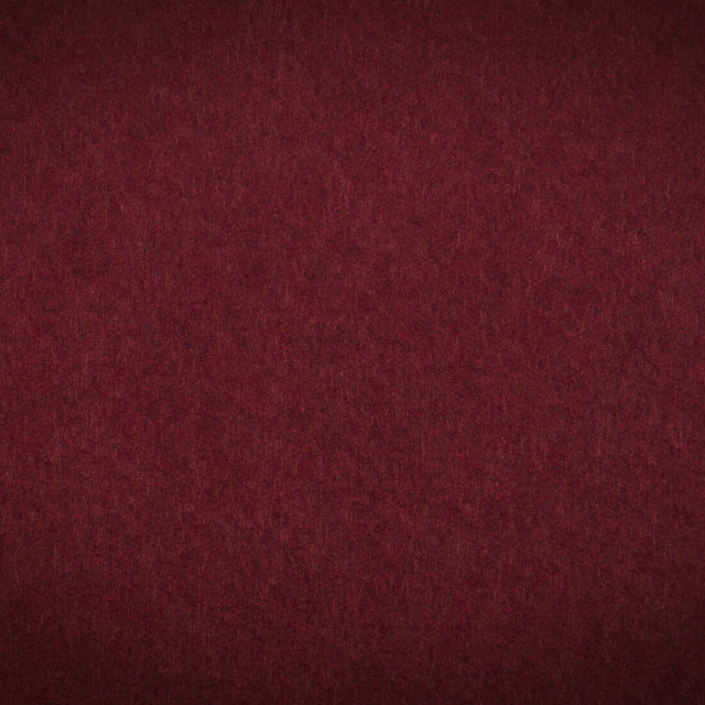 """Maroon paper with vignette"" stock image"