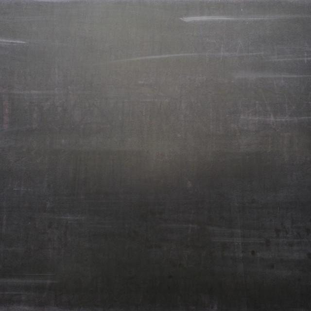 """dirty blackboard texture"" stock image"