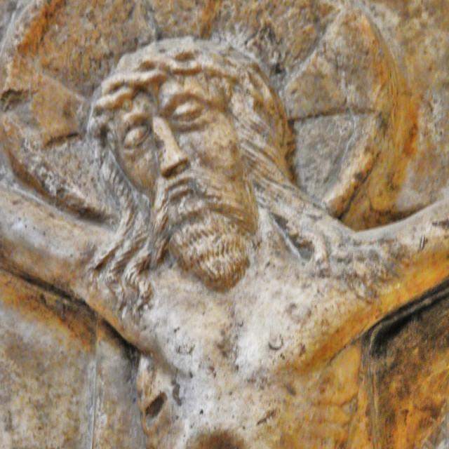 """""""Augustine Kirke"""" stock image"""