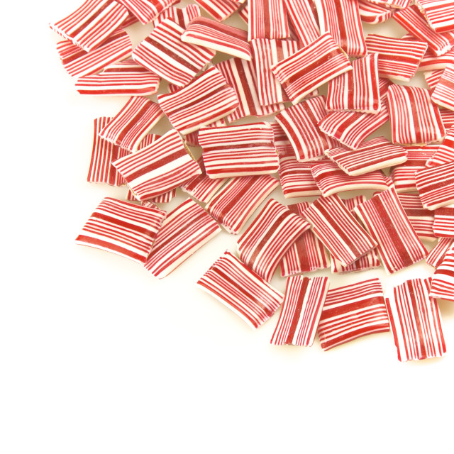 """""""Candy"""" stock image"""