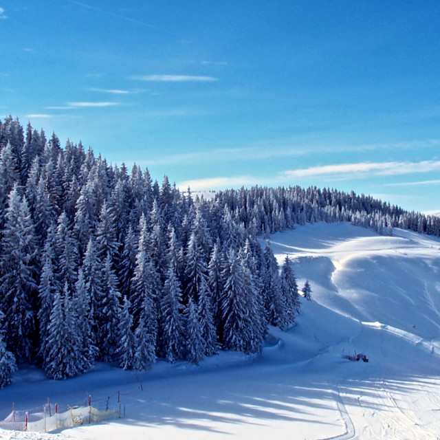 """Ellmau Austria"" stock image"