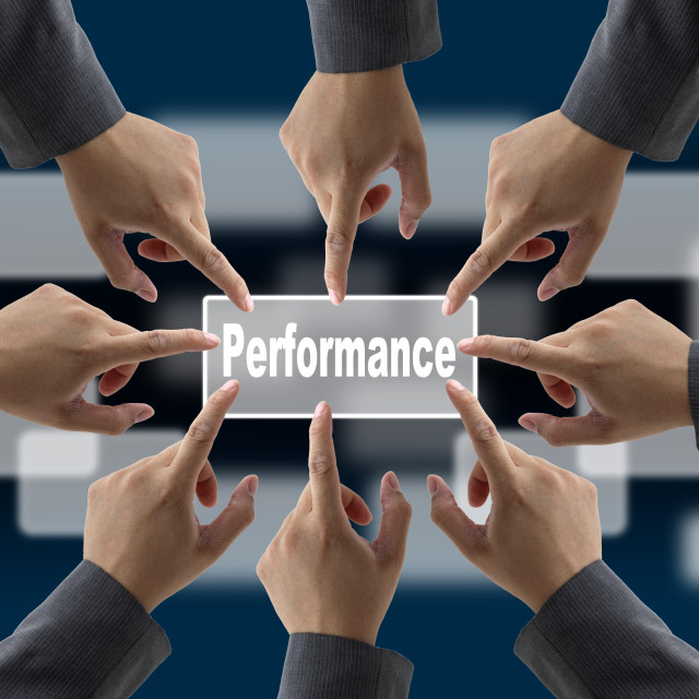 """diverse business team performance"" stock image"