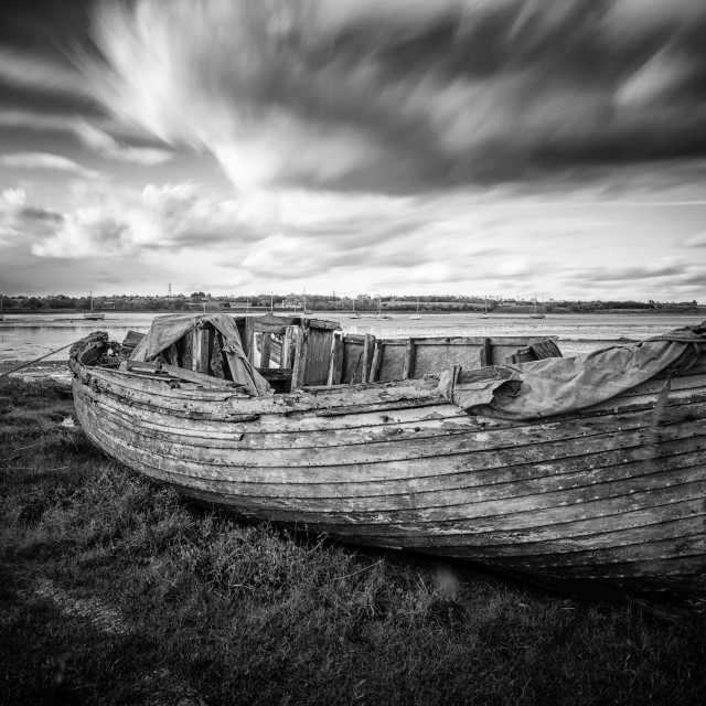 """Manningtree Collection 1"" stock image"